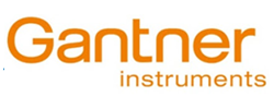 GANTNER INSTRUMENTS ENVIRONMENT